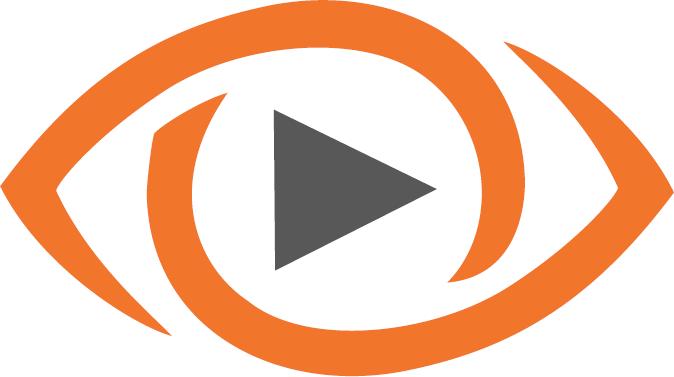 iris concepts logo